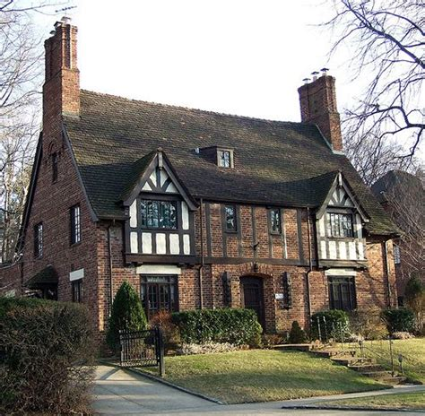 tudor style home tudor style house tudor style architecture and details pinterest