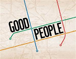 Theater Review: GOOD PEOPLE (Geffen Playhouse in Los Angeles)