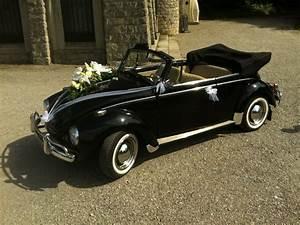 Voiture Occasion Annecy : location coccinelle mariage u car 33 ~ Maxctalentgroup.com Avis de Voitures