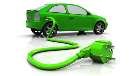 Green Car Electric by Facts About Electric Vehicles You Need To The Green