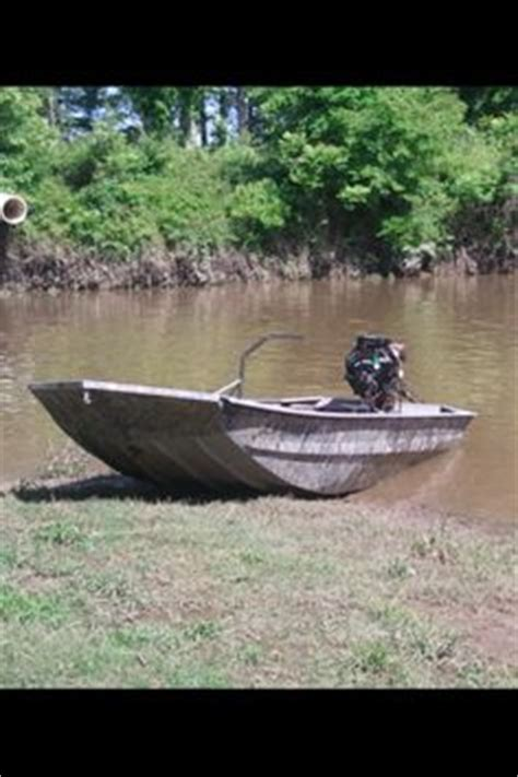 G3 Boats Thibodaux by 1000 Images About Duck Boats On Duck Boat