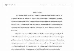 Othello Essays university of wisconsin creative writing creative writing eal case study of price discrimination under monopoly