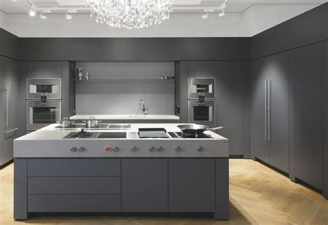 Kitchen Appliances Toronto by Kitchen Appliances Toronto And Markham Castle Kitchens