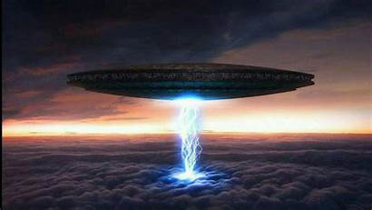 Ufo Aliens Ufos Alien Evidence Cases Wallpapers
