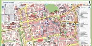 Möbelhäuser Darmstadt Und Umgebung : darmstadt wissenschaftsstadt ver ffentlicht neuen interaktiven darmst dter stadtplan ~ Bigdaddyawards.com Haus und Dekorationen