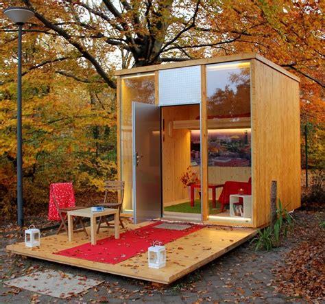 Tiny Häuser In Berlin by Berlin Scube Park Home Decor Sch 246 Ne H 228 User Haus Villen