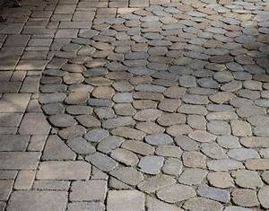 patio, paver, patterns, , u0026, design, , trends, in, paver, laying, patterns
