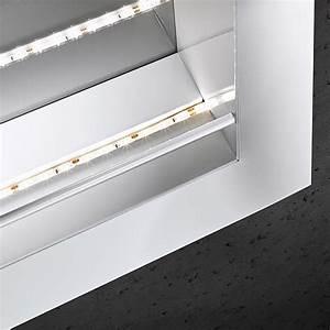 Beleuchtung Für Spiegel : led spiegel regal 3 jahre garantie pro idee ~ Buech-reservation.com Haus und Dekorationen