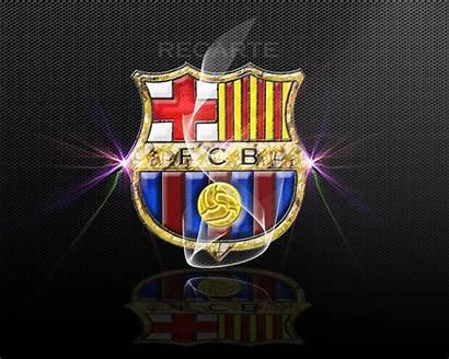 Barcelona Football Club Wallpapers Mac Fc Jacko