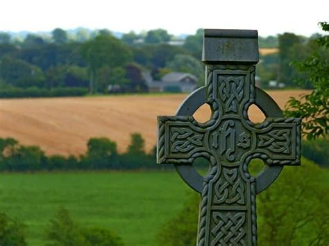 Opinions as to the esoteric meaning of the celtic cross divided, but this is the beauty of esoteric symbolism; The Celtic Cross - The History And Symbolism Behind This Inspiring Symbol