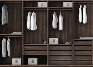 Jesse Plana Bridge Wardrobe Jesse Wardrobes At Go Modern