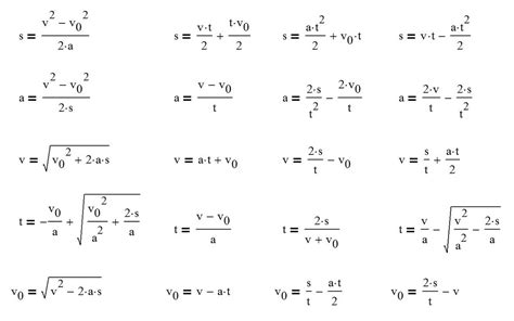 calculator  total stoppingbraking distance