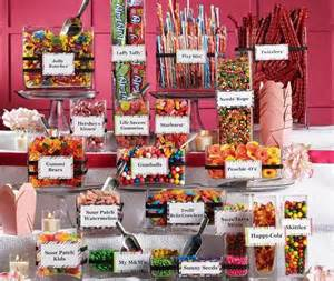 indian wedding planner ny new trend candy tables m e wedding djs sweet 16 dj