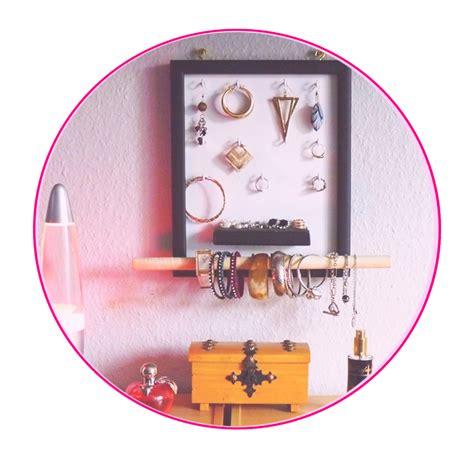 comment ranger ses colliers home design architecture cilif