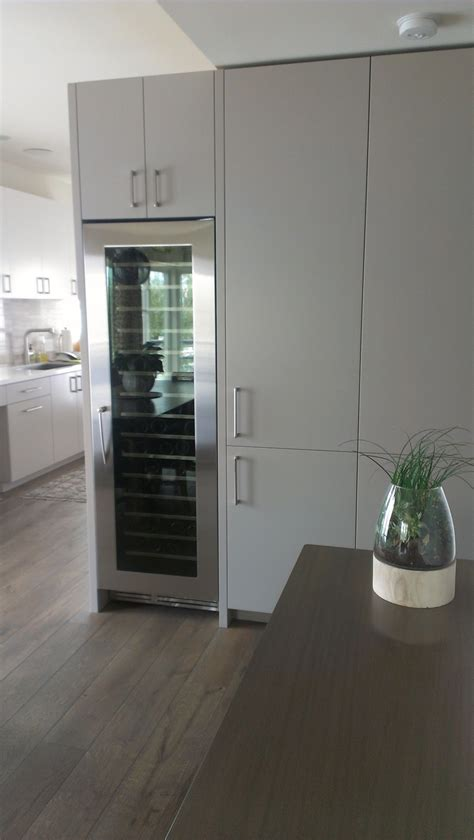 cabinet installer in los angeles 17 best images about cavavin on stainless
