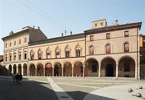 Bologna Design Week  In Occasione Di Cersaie Torna La Settimana Del Design