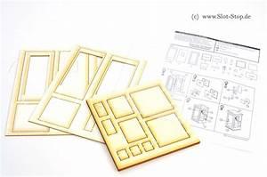 Zapf Garagen Maße : zapf modell telefonzelle komplettbausatz 1 32 ~ Markanthonyermac.com Haus und Dekorationen