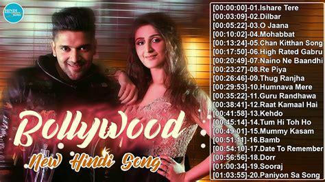 Bollywood 2018