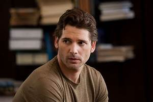 Eric Bana and Rebecca Hall's 'Closed Circuit' Nabs Release ...