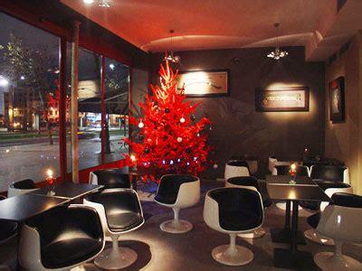 restaurant porte de versailles restaurant porte de versailles h 244 tel 15 232 me 75015