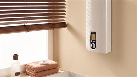 Elektrischer Durchlauferhitzer Kosten by Durchlauferhitzer Kosten Durchlauferhitzer