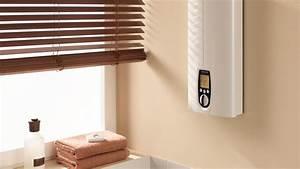 Kosten Durchlauferhitzer Strom : durchlauferhitzer kosten durchlauferhitzer ~ Bigdaddyawards.com Haus und Dekorationen