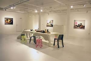 Fashion For Home Hamburg : ausstellung the wishing table stilwerk hamburg flair fashion home ~ Markanthonyermac.com Haus und Dekorationen