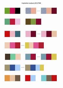 Association de couleurs avec le bleu 27 gucci ou for Association de couleur avec le bleu
