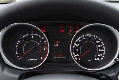 dashboard warning lights cadillac dash symbols
