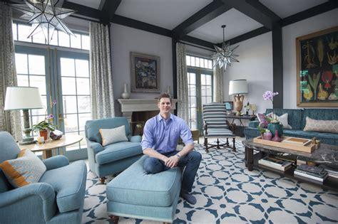 calgary home and interior design show interior design show spotlights canadian talent toronto star