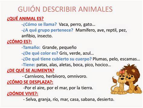 Les Miserables Resumen En Ingles by La Historia De Mi Animal Fant 225 Stico Secuencia Did 225 Ctica