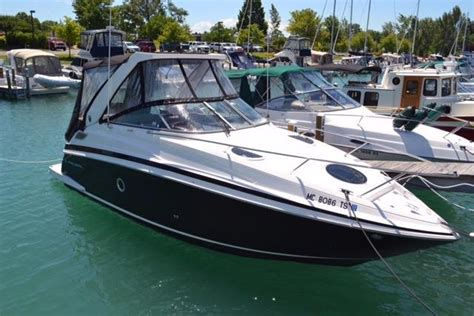 Regal Boats 28 Express Price by 2014 Used Regal 28 Express28 Express Cruiser Boat For Sale