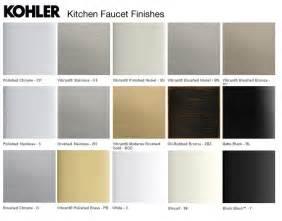 kohler touchless kitchen faucet kohler kitchen faucets build kitchen sink pot