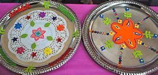 preschool india theme images  pinterest
