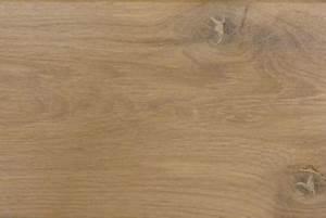 Čím napustit dřevěnou podlahu