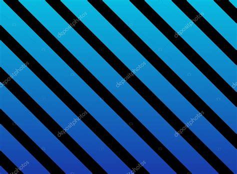 Blue Striped Background Striped Background Blue Black Stock Photo 169 Keport 77383886