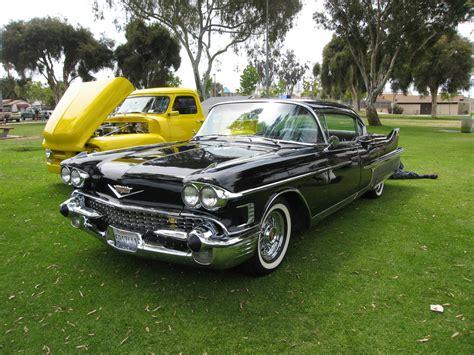 File Cadillac Fleetwoodspecial Wikipedia