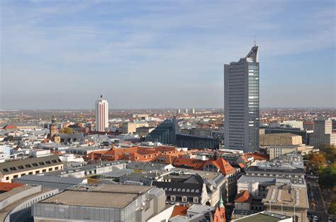 Wohnung Mieten Wintergartenhochhaus Leipzig by Pressematerial Downloads Fotos Etc Stadt Leipzig