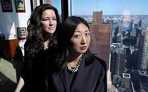 Goldman Sachs sex discrimination case: court papers reveal ...