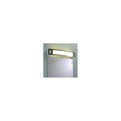0347 seville bathroom wall light with shaver socket ip20