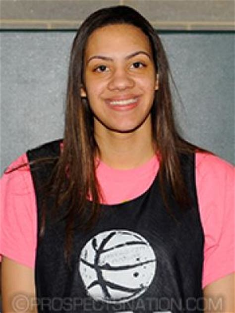 amira collins prospects nation