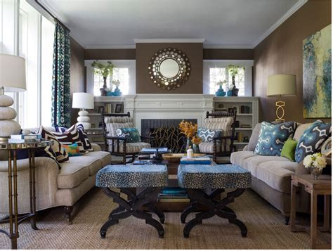 transitional contemporary how to decorate series finding your decorating style home stories a to z