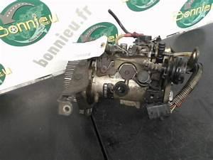 Pompe A Injection Clio 2 : pompe injection renault clio ii diesel ~ Gottalentnigeria.com Avis de Voitures