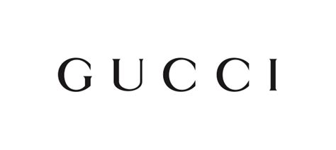 Gucci Jewellery for Men & Ladies from Chisholm Hunter