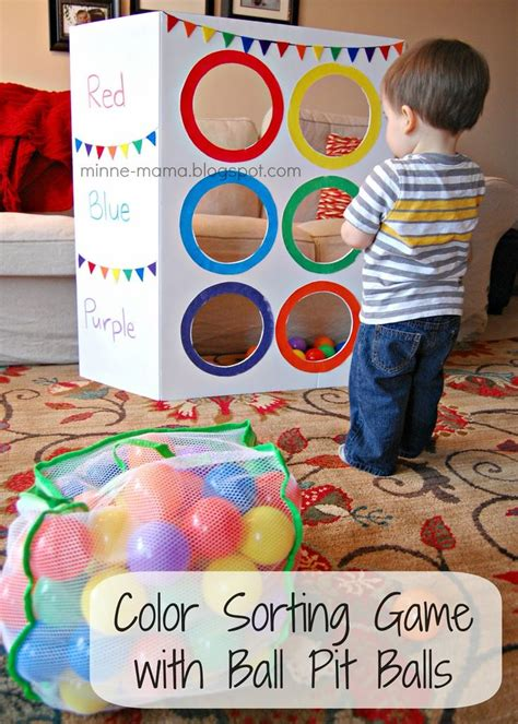 25 best ideas about toddler activities on