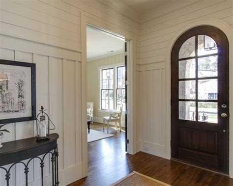 Shiplap Wainscoting by Shiplap Wainscoting Ideas Pictures Remodel And Decor