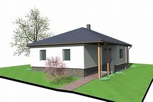 Rekonstrukce chaty stavební povolení