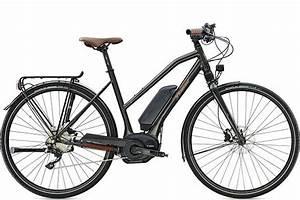 E Bike Damen Günstig : diamant ride sport und ride komfort e bikes in ~ Jslefanu.com Haus und Dekorationen