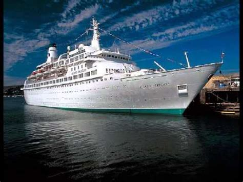 Pacific Princess Love Boat Scrapped by 20 28 Mb Free Love Boat Being Scrapped Mp3 Mp3 Latest