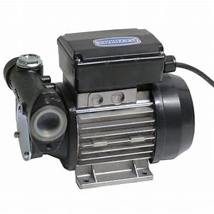 Fördermenge Pumpe Berechnen : dieselpumpen 220 volt 230 volt ~ Themetempest.com Abrechnung